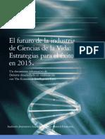 pe_Farmaceutica2015_080507