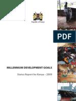MDG Report 2010 Final4