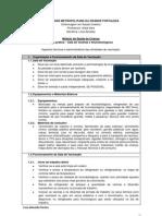 Pratica_vacinas