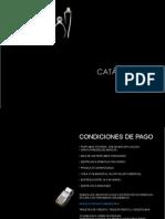 Catalogo_Mujer