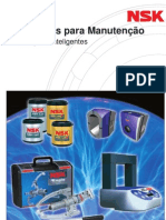 NSK Productos Manten Portugés
