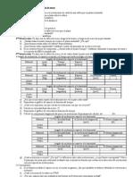 Guía TP 1 2008