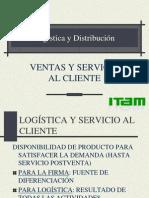 ventasyservicioalcliente-090429075227-phpapp01