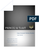 Prince 2 PDF