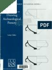Dibuix Arqueològic
