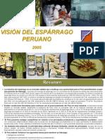 pymex_esp_vision_esparrago_peruano[1]