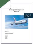 Strat Man Project _Master Copy_ PDF File