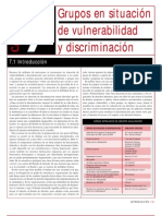 7gruposvulnerables