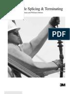 the splicing handbook pdf