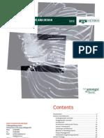FAD0012 - A and D Handbook-2012