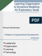 Proposal Slides