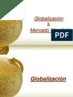 Globalización & mercado mundial (subir a internet)