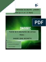 Tutoriel_DNSSEC