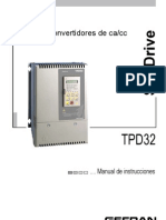 1S4A43S_25-5-09_TPD32-92-ES