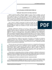 Canalizaciones Electricas - Oswaldo Penisi
