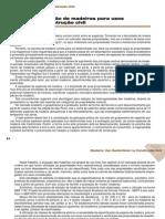 Manual Da Madeira05