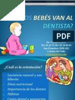 PRESENTACION_PADRES1