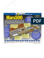 Mars500