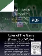 NATS1840A-tutorial1