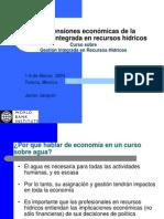 Instrumentos_economicos_GIRH (1)