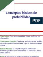 conceptosbsicosdeprobabilidad-090710102543-phpapp02
