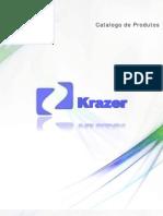 Cat a Logo 2