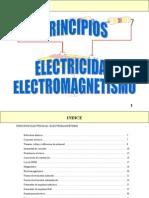 Electric Id Ad Basica Profesor