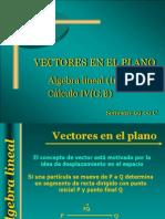 vectores_plano[1]