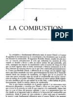 4- Motor Diesel - Combustion