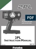 2pl Manual
