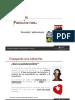 MKT_-_200902_-_Semana_06_-_Posicionamiento_-_AV
