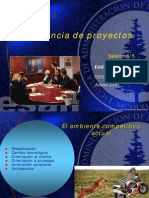 Gerencia de Proyectos Tacna Sesiones 1-5