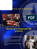 Gerencia de Proyectos Tacna 6-10x