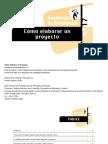 elaborar+proyectos