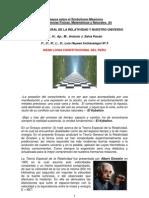 Antonio Salva - Teoria de La Relatividad y Nuestro Universo