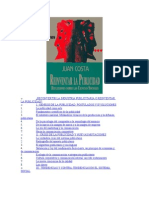 Costa Juan - Reinventar La Public Id Ad