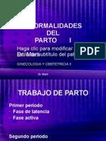 Clase 1. A Normal Ida Des Del Parto i (1)