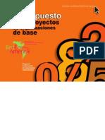 Manual_de_Presupuesto__parte_1_[1]