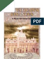 1Guillen Vatican Finances