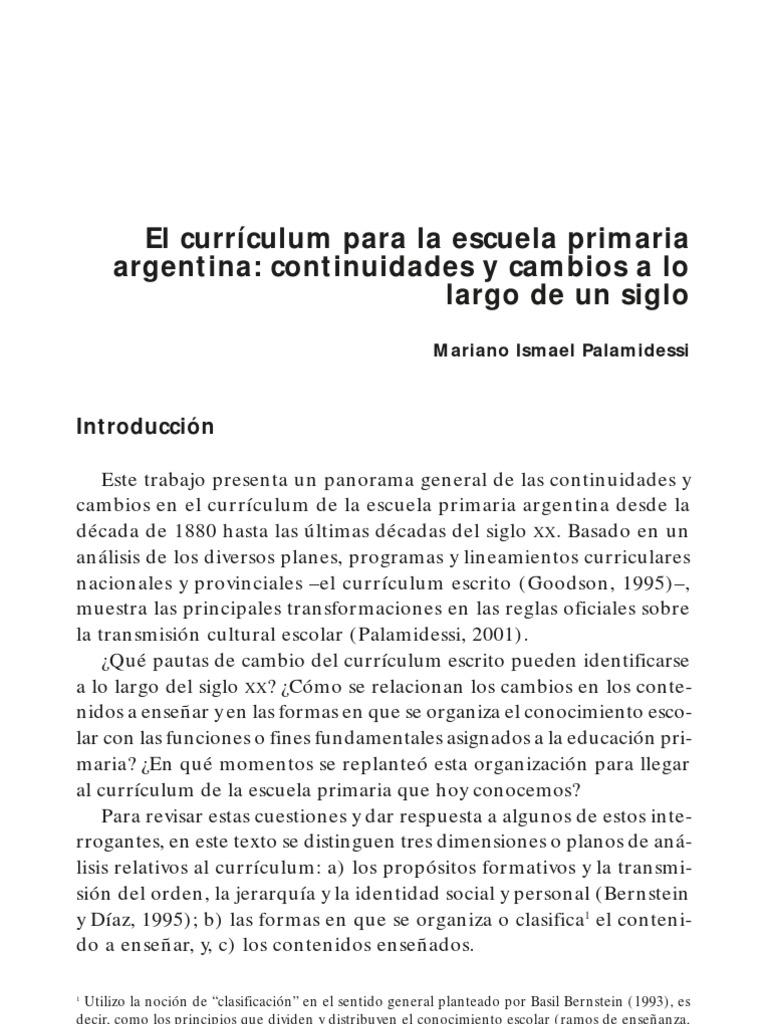 Fantástico Buenos Rasgos Del Currículum Ornamento - Ejemplo De ...