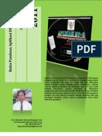 Buku Panduan Aplikasi DP-3