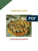 60005236-Catalogo-Remedios-Varo