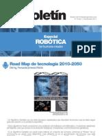 Boletin 8 PDF