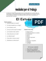 ficha04_enfermedadestrabajo