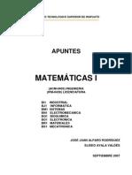 Copia de Guia de Estudio as I - Tema_I