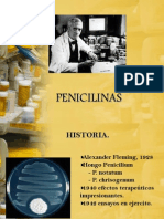 penicilinasciru-091129103531-phpapp02