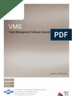 Manual 3S Vision