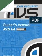 AVS_A4_OM_Oct_11 (1)