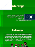 liderazgo-110705184909-phpapp02