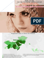 WHAP CH 11 Islam Women
